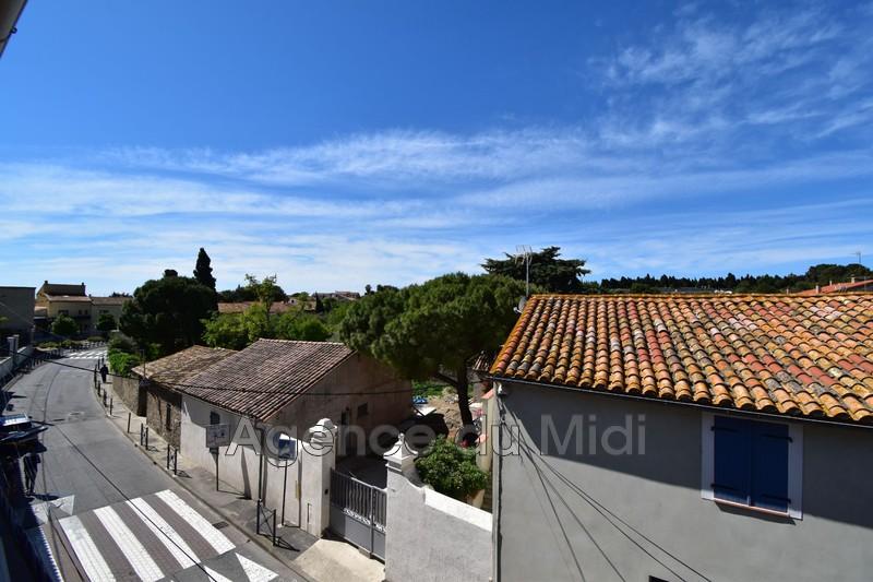 Photo Appartement Leucate Leucate village,   achat appartement  4 pièces   126m²