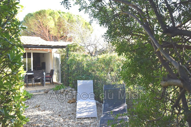 Photo Pavilion Leucate Leucate plage,   to buy pavilion  1 bedroom   30 m²