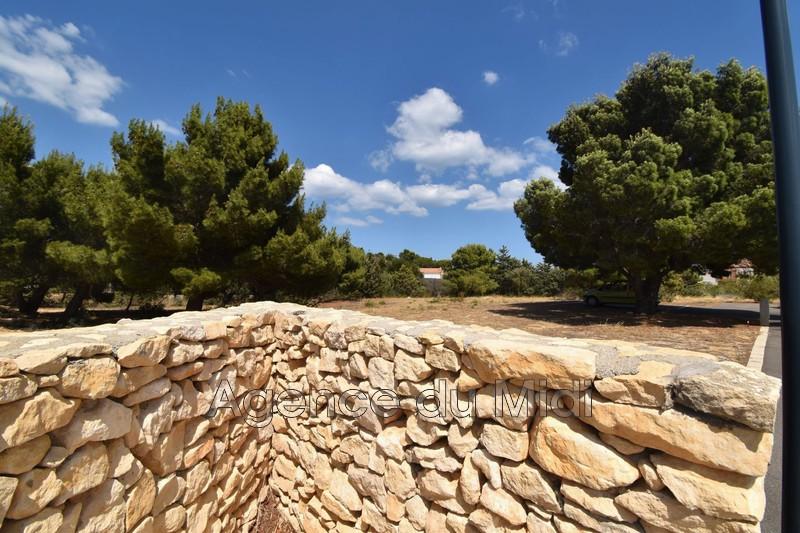 Photo Land Leucate Leucate village,   to buy land   960m²