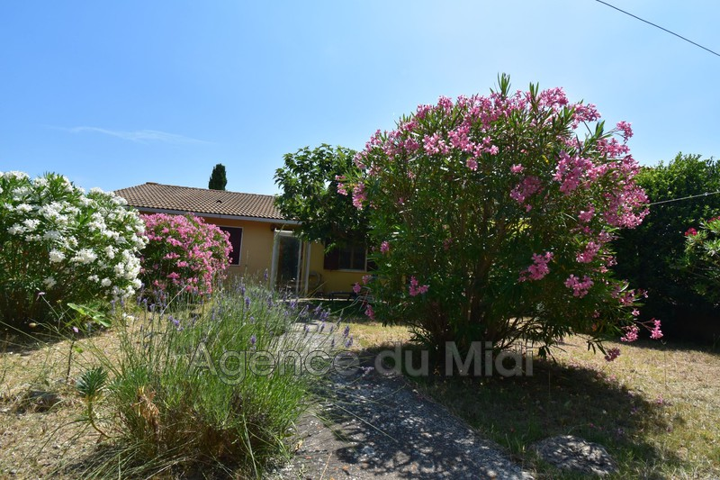 Photo Villa Leucate Leucate village,   to buy villa  3 bedroom   84 m²