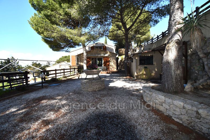 Photo House Leucate Leucate plage,   to buy house  6 bedroom   200 m²