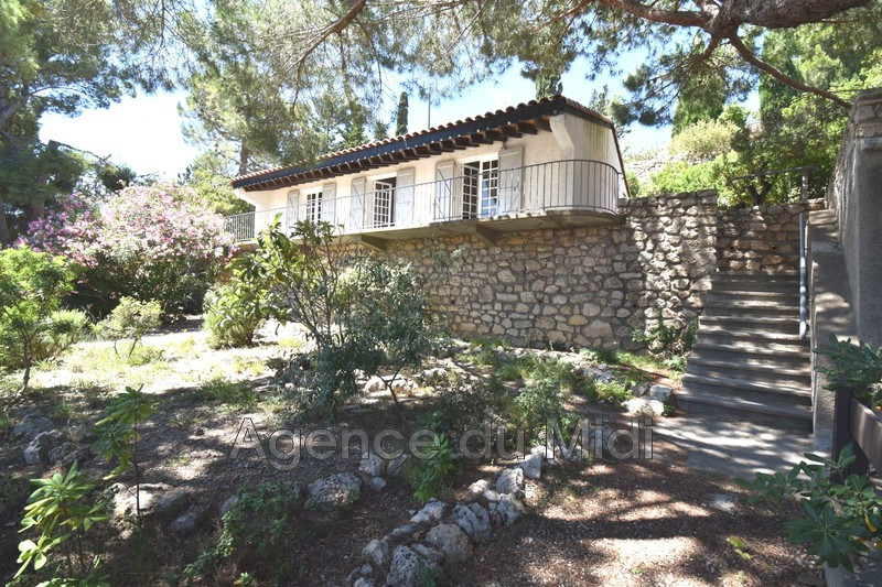 Photo House Leucate Leucate plage,   to buy house  4 bedroom
