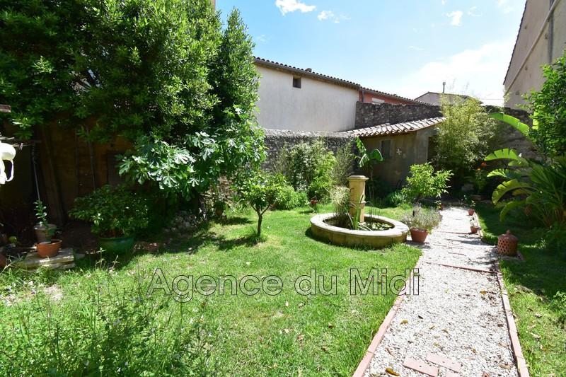 Photo Maison de village Leucate Leucate village,   achat maison de village  4 chambres   148m²