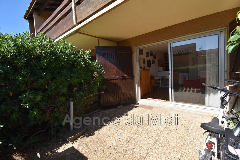 Photo n°7 - Vente appartement Leucate 11370 - 54 000 €