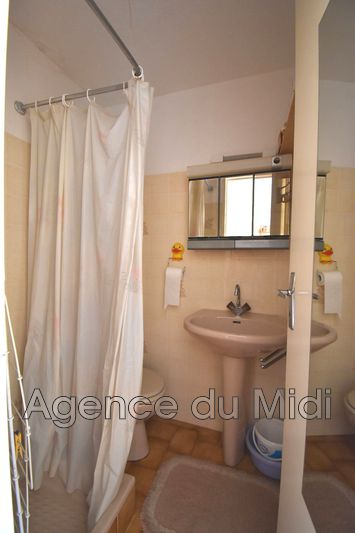Photo n°5 - Vente appartement Leucate 11370 - 54 000 €
