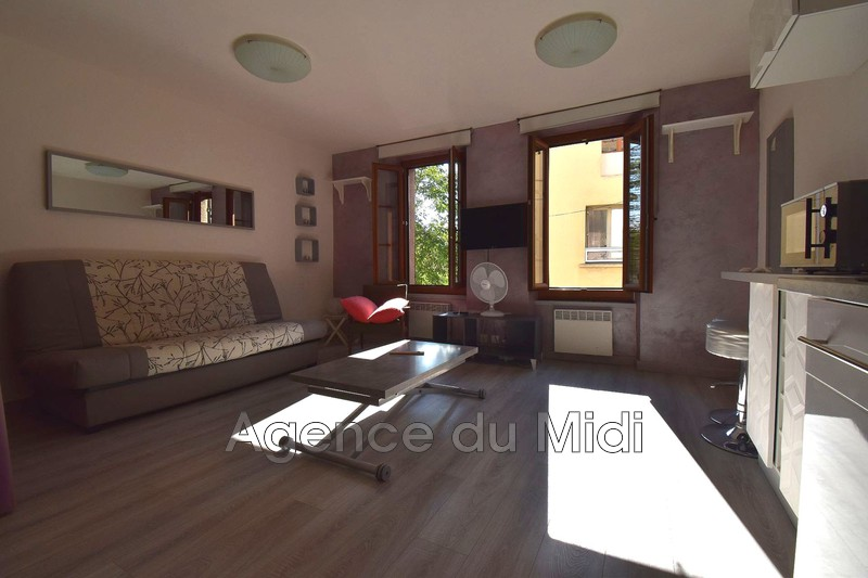 Photo Village house Leucate Leucate village,   to buy village house  4 rooms   75 m²