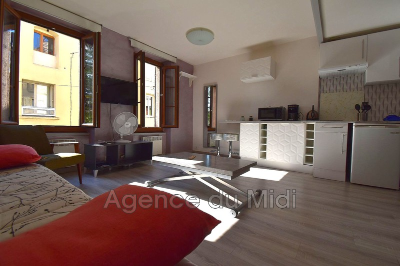 Photo Village house Leucate Leucate village,   to buy village house  1 bedroom   75 m²