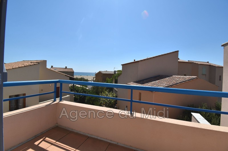 Photo Villa Leucate Leucate plage,   to buy villa  2 bedroom   63 m²