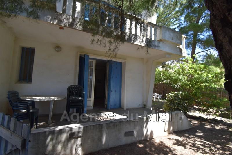 Photo n°2 - Vente Maison propriété Leucate 11370 - 296 800 €
