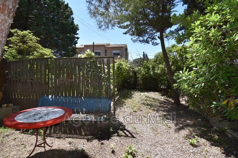Photo n°4 - Vente Maison propriété Leucate 11370 - 296 800 €