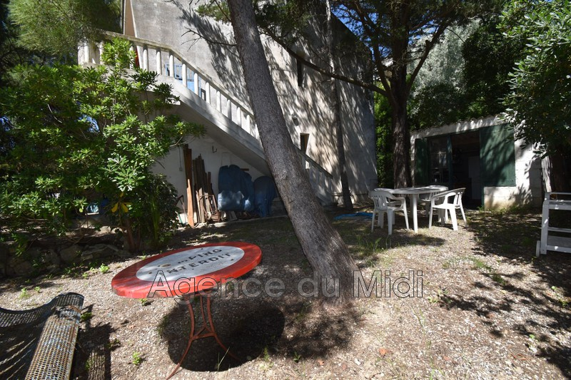 Photo Property Leucate Leucate plage,   to buy property  2 bedroom   90 m²