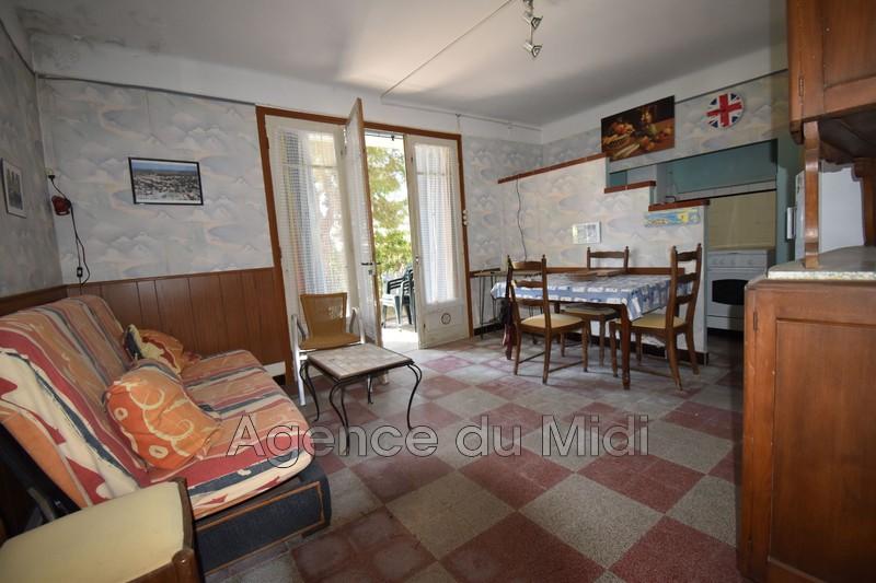 Photo n°5 - Vente Maison propriété Leucate 11370 - 296 800 €