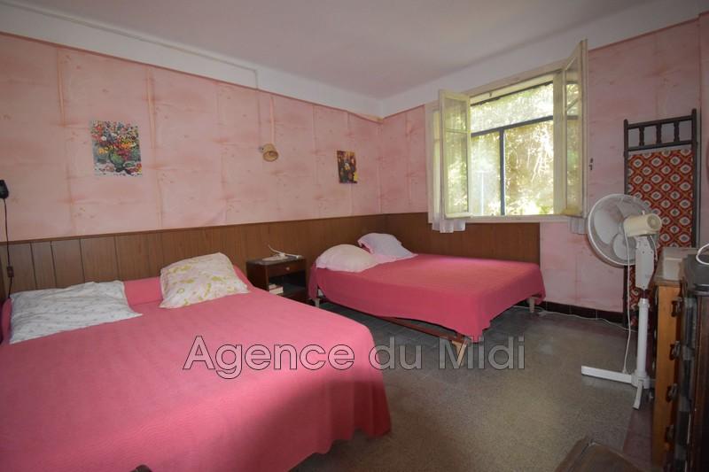 Photo n°6 - Vente Maison propriété Leucate 11370 - 296 800 €