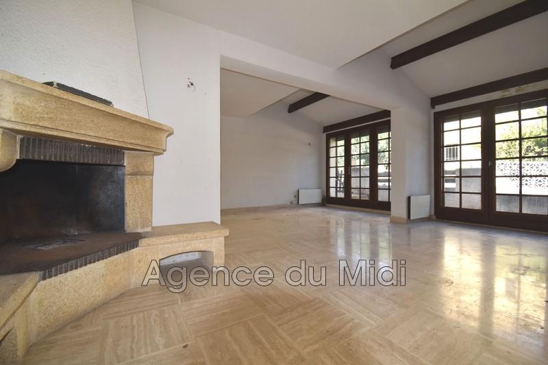 Photo Pavillon Leucate Leucate village,   achat pavillon  2 chambres   95m²