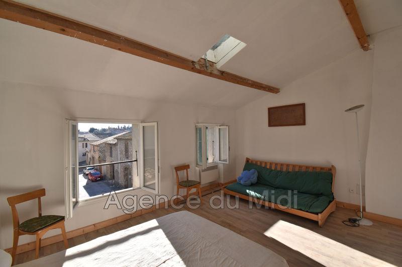 Photo Maison de village Leucate Leucate village,   achat maison de village  3 chambres   100m²