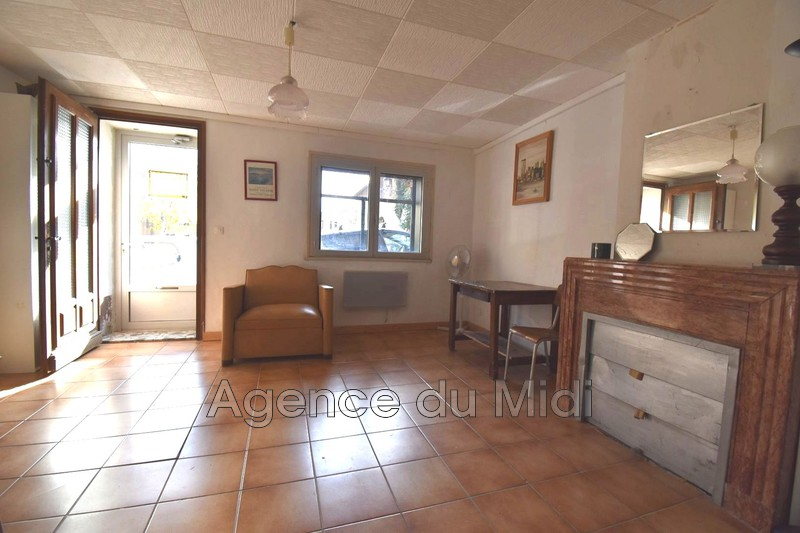 Photo Village house Leucate Leucate village,   to buy village house  3 bedroom   100 m²
