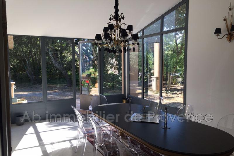 Photo n°3 - Vente maison de caractère Rognes 13840 - 735 000 €