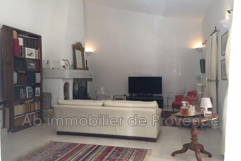 Photo n°4 - Vente maison de caractère Rognes 13840 - 735 000 €