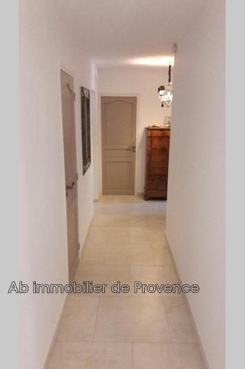 Photo n°6 - Vente maison de caractère Rognes 13840 - 735 000 €