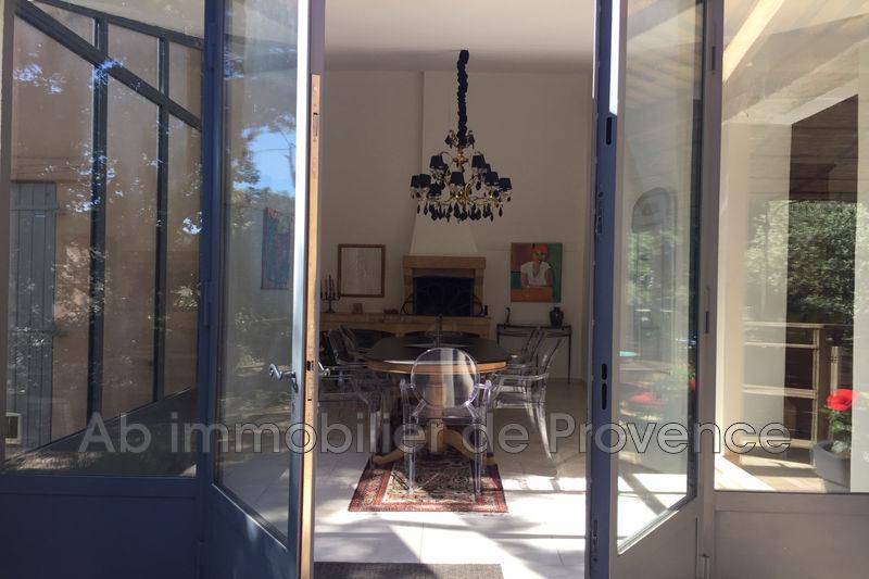 Photo n°7 - Vente maison de caractère Rognes 13840 - 735 000 €