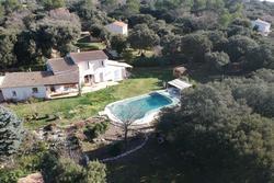 Photos  Maison Villa provençale à vendre Rognes 13840