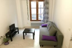 Photos  Appartement à Vendre Rognes 13840