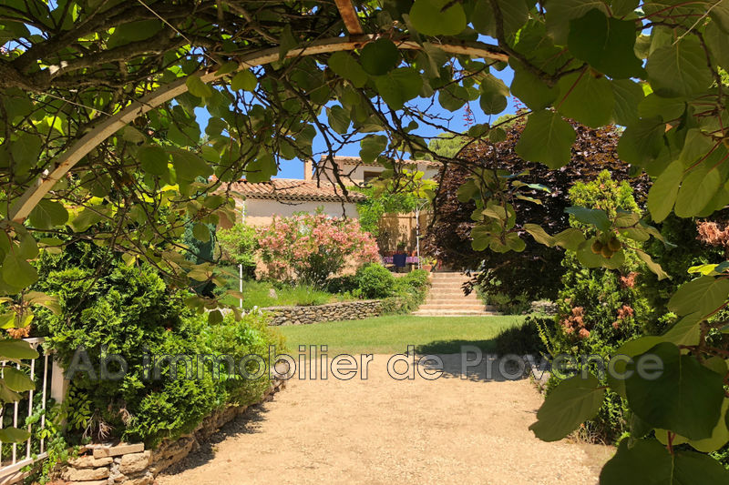 Photo Mansion Rognes   to buy mansion  4 bedroom   230 m²