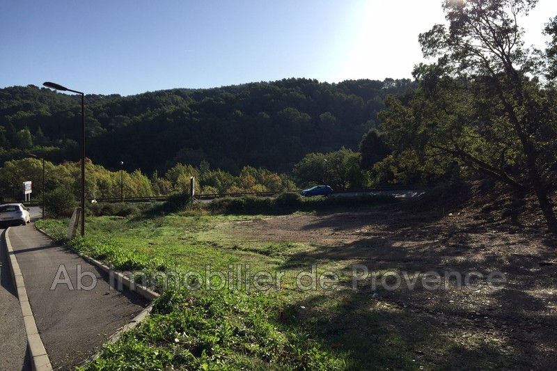 Photo Terrain Rognes   to buy terrain   722 m²