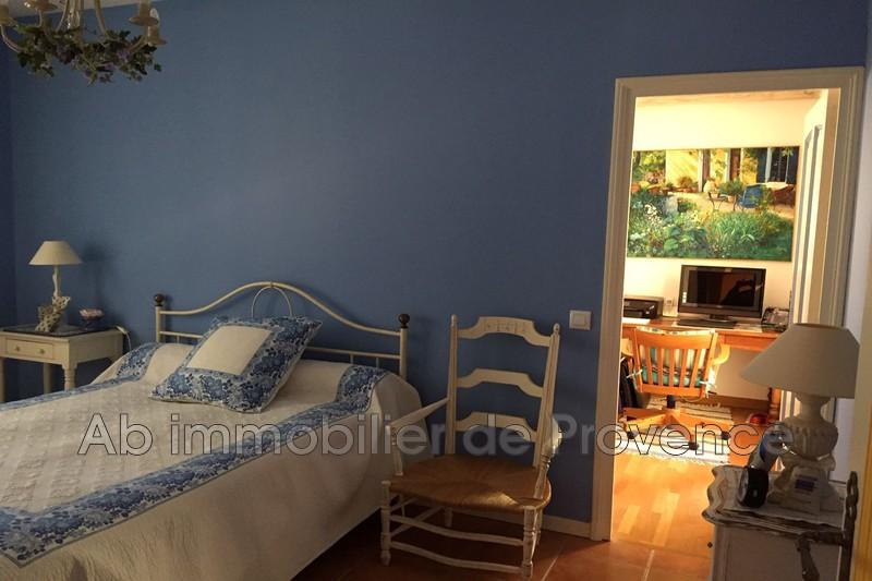 Photo n°8 - Vente Maison propriété Rognes 13840 - 1 450 000 €