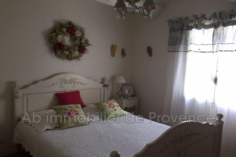 Photo n°10 - Vente Maison propriété Rognes 13840 - 1 450 000 €