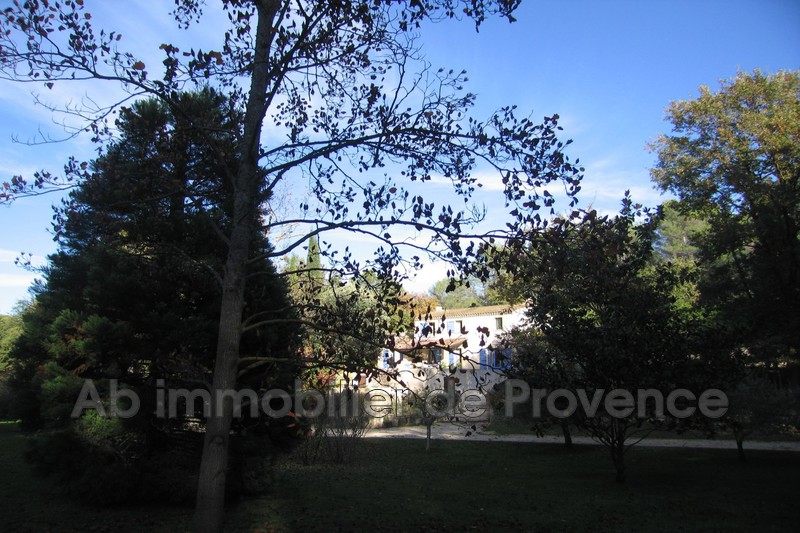 Photo Property Rognes   to buy property  5 bedroom   240 m²