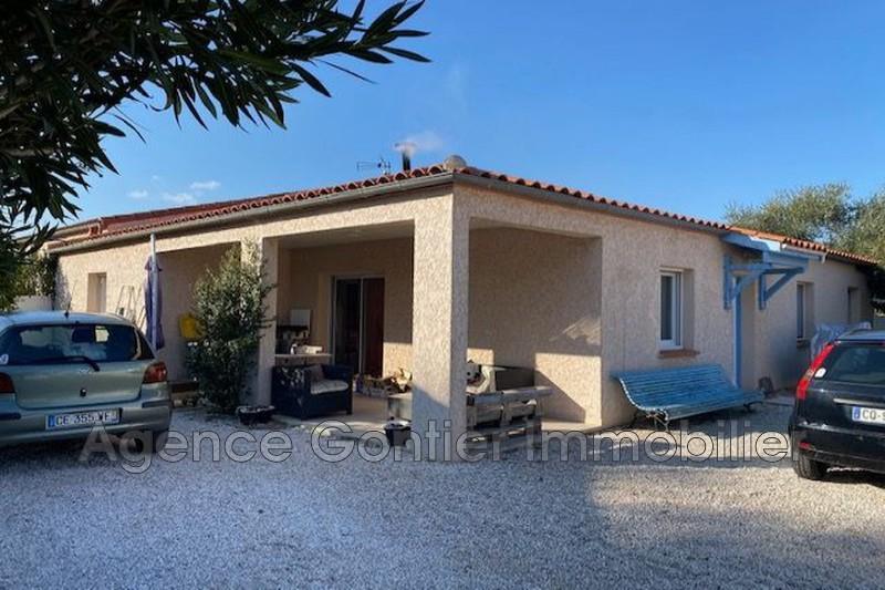 Photo n°1 - Location maison Argelès-sur-Mer 66700 - 1 100 €