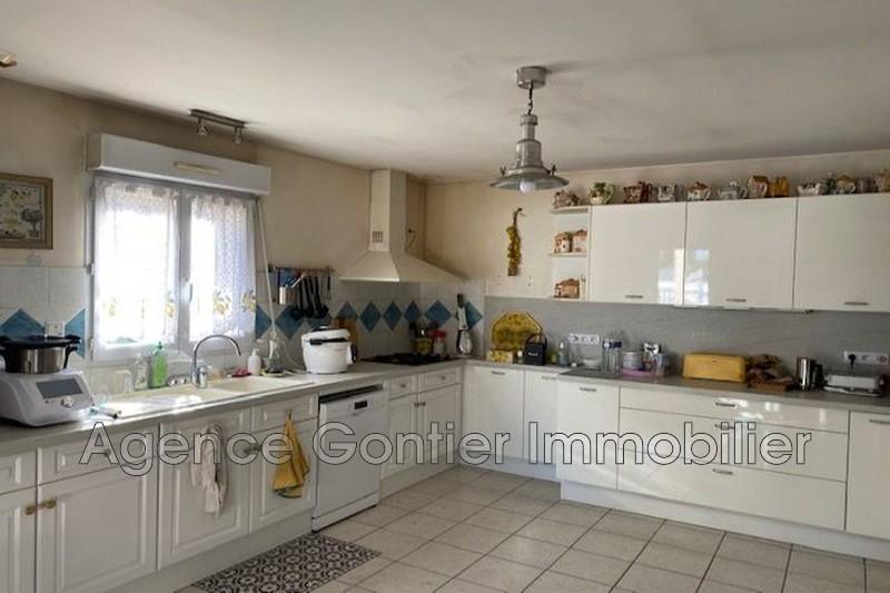 Photo n°2 - Location maison Argelès-sur-Mer 66700 - 1 100 €