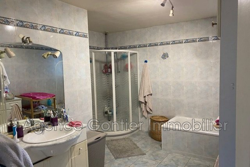 Photo n°4 - Location maison Argelès-sur-Mer 66700 - 1 100 €