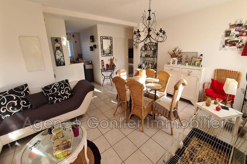 Photo n°5 - Location appartement Villelongue-dels-Monts 66740 - 750 €