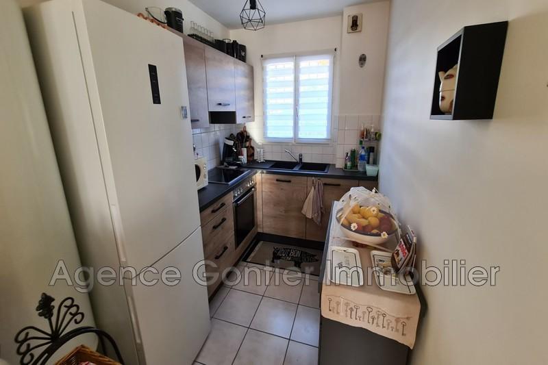 Photo n°6 - Location appartement Villelongue-dels-Monts 66740 - 750 €