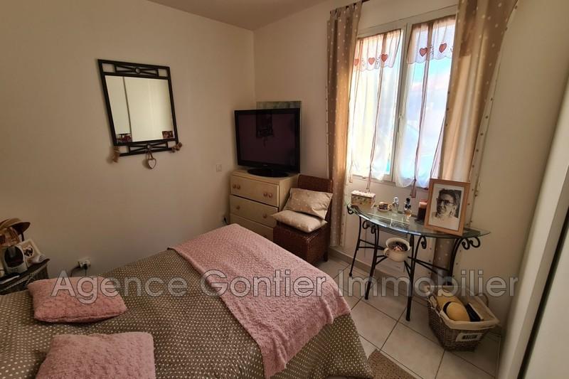 Photo n°8 - Location appartement Villelongue-dels-Monts 66740 - 750 €