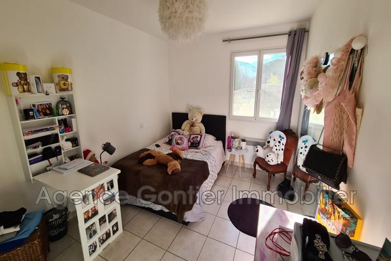 Photo n°9 - Location appartement Villelongue-dels-Monts 66740 - 750 €