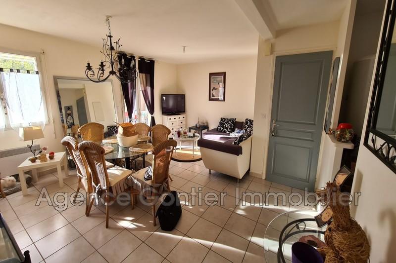 Photo n°7 - Location appartement Villelongue-dels-Monts 66740 - 750 €