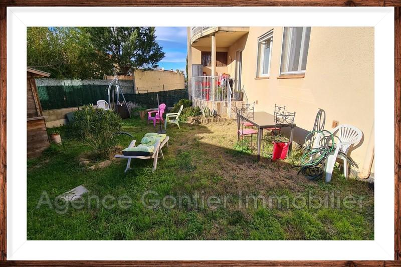Photo n°2 - Location appartement Villelongue-dels-Monts 66740 - 750 €