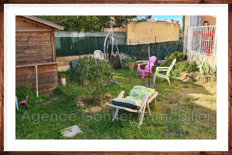 Photo n°3 - Location appartement Villelongue-dels-Monts 66740 - 750 €