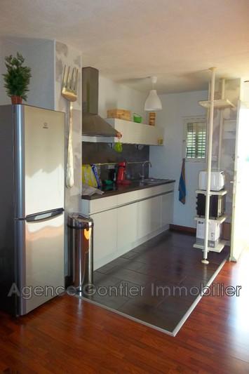 Photo Appartement Argelès-sur-Mer Proche plages,   achat appartement  1 pièce   31m²