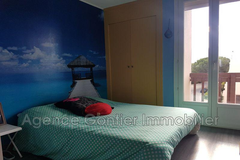 Photo n°4 - Vente appartement Argelès-sur-Mer 66700 - 80 000 €