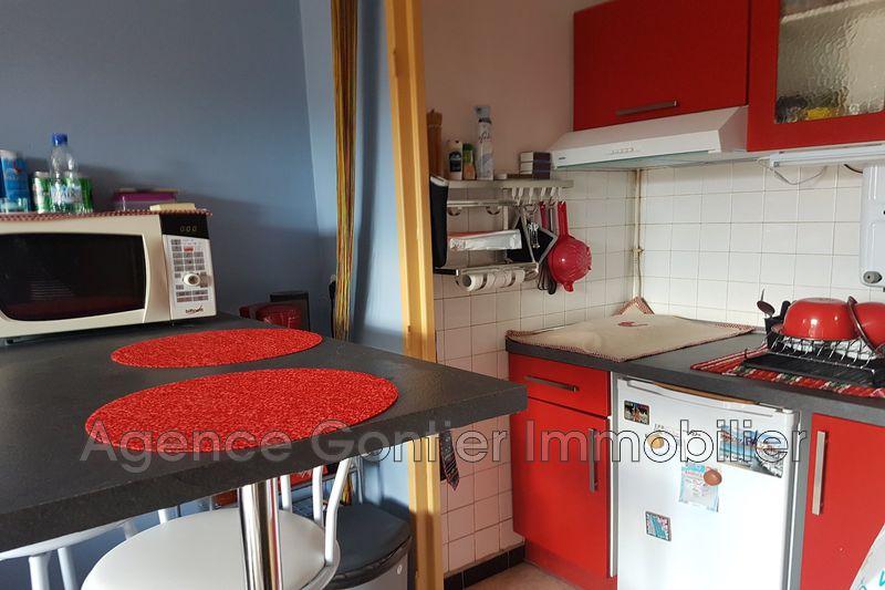 Photo n°2 - Vente appartement Argelès-sur-Mer 66700 - 80 000 €