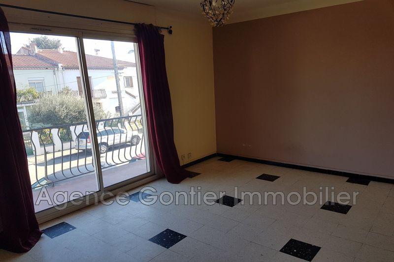Photo n°2 - Vente appartement Argelès-sur-Mer 66700 - 90 000 €