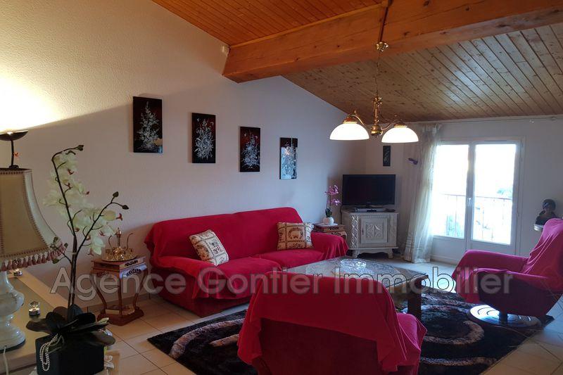 Photo Appartement Argelès-sur-Mer   achat appartement  3 pièces   74m²