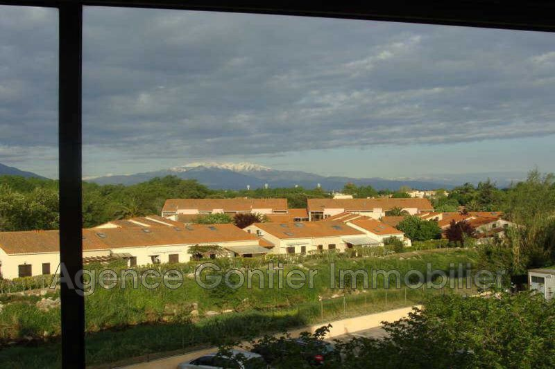 Photo Apartment Argelès-sur-Mer   to buy apartment  2 rooms   24 m²
