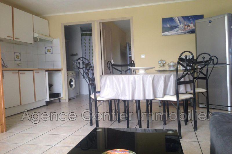 Photo n°2 - Vente Maison villa Argelès-sur-Mer 66700 - 183 750 €