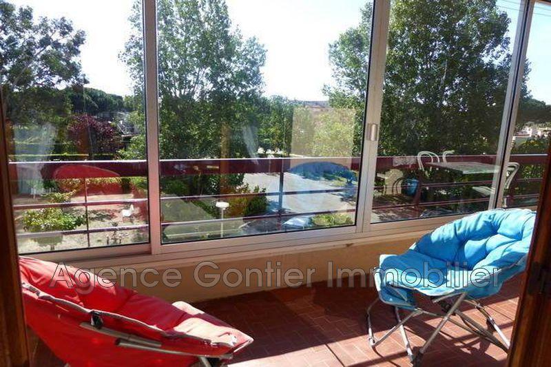 Photo Appartement Argelès-sur-Mer   achat appartement  1 pièce   29m²