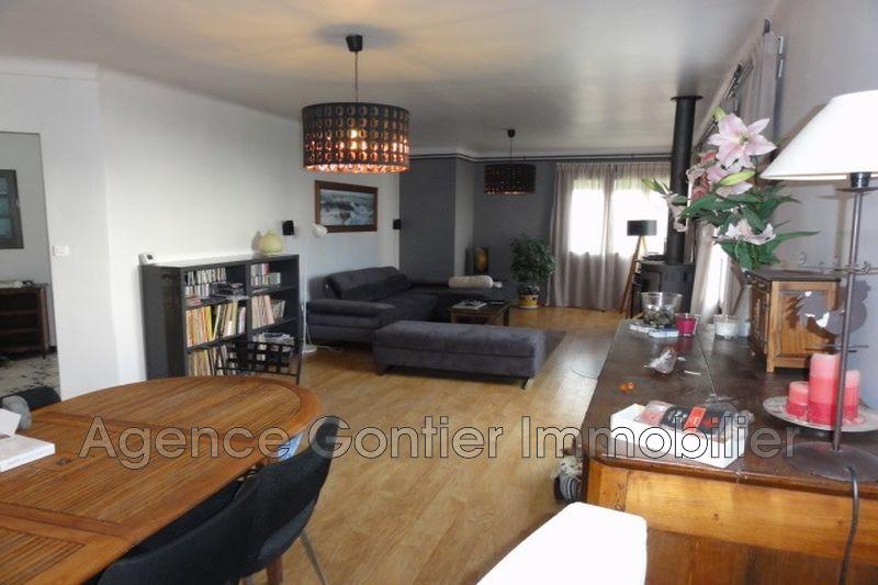 Photo House Saint-Génis-des-Fontaines   to buy house  6 rooms   168m²
